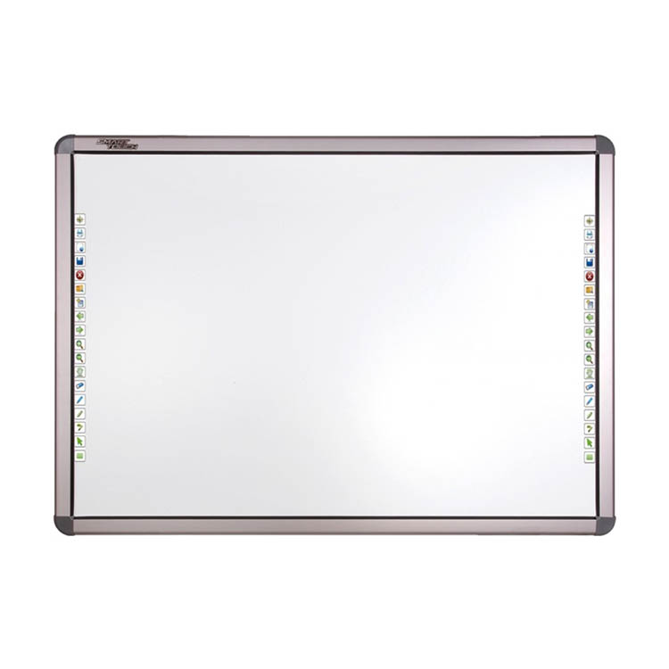 Интерактивная доска Smart Touch Board RS82